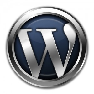 WordPress Is Great as Long as You Actually Use It