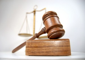 Ruling on a  Cottage Food Law